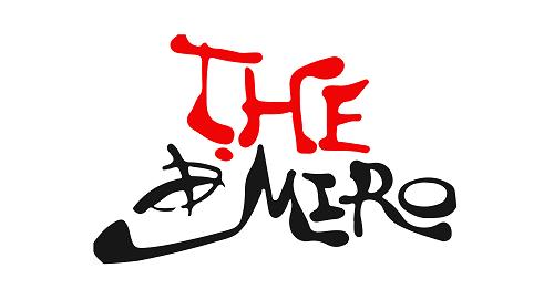 The Miro