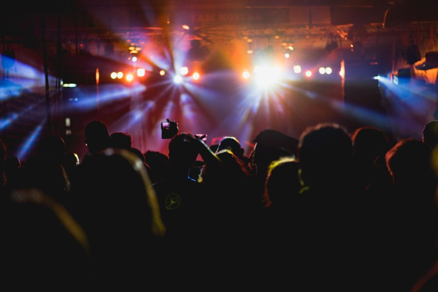 The quintessential guide to Fortitude Valley music venues